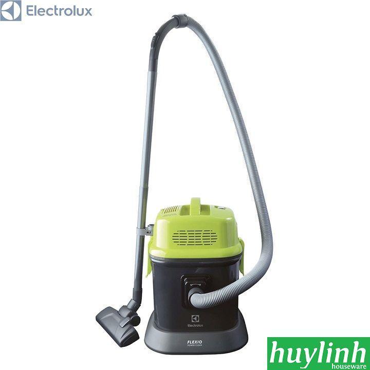 Bảng giá Máy hút bụi Electrolux Z823 - 1400W Điện máy Pico