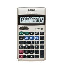 Ôn Tập Cửa Hàng May Tinh Bỏ Tui Casio Hl 122Tv Xam Trực Tuyến