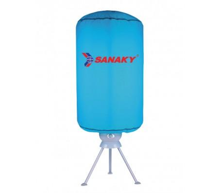 Bảng giá Máy sấy quần áo Sanaky SNK-10T Điện máy Pico