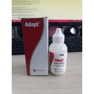 Bột hút ẩm chống loét hậu môn nhân tạo Hollister 7906-Adapt Stoma Powder thumbnail