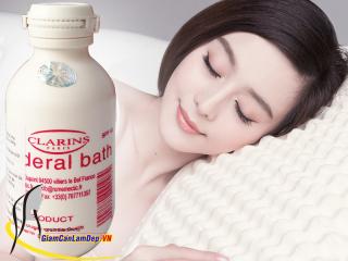 [Sale - Hot] Chai sữa non FEDERAL BATH lên tông - 120ml ( Hàng chuẩn Cty) thumbnail