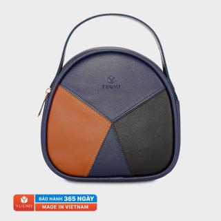 Túi đeo chéo thời trang nữ YUUMY YN67 thumbnail