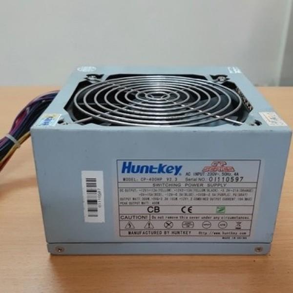 Bảng giá Nguồn hunkey 24 chân 400w cũ bóc case - fan 12 chất lượng đảm bảo an toàn đến sức khỏe người sử dụng cam kết hàng đúng mô tả Phong Vũ