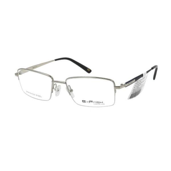 Giá bán Gọng kính chính hãng Exfash EF37580 nhiều màu