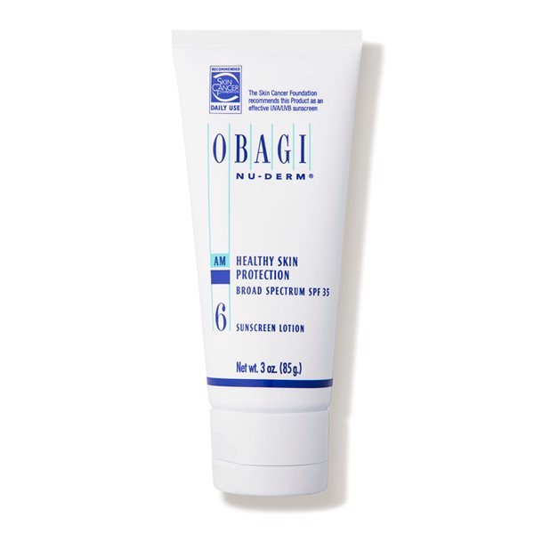 [Obagi] Kem chống nắng Obagi Healthy Skin Protection SPF 35