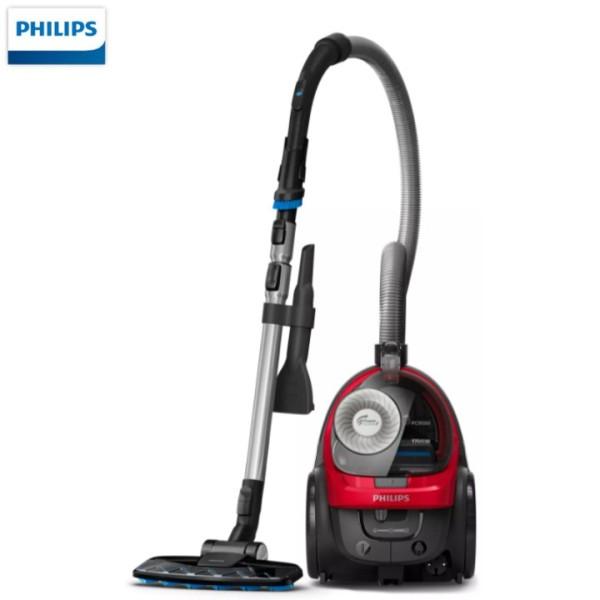 Máy hút bụi Philips FC9588/81 công suất 1700W bảo hành 12 tháng