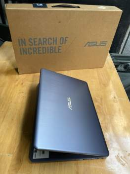 Laptop Asus E406S, N3060, 2G, 32G, 14in