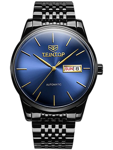 Đồng hồ nam chính hãng Teintop T7834-3