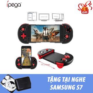 Tay cầm chơi game IPEGA 9087 thumbnail