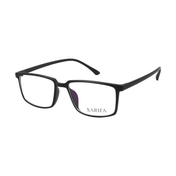 Giá bán Gọng kính, mắt kính ACCEDE SARIFA 2467 (52-16-147) nhiều màu
