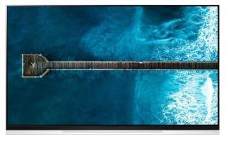 Smart Tivi LG OLED 55 inch 55E9PTA - hàng chính hãng thumbnail