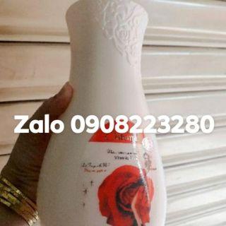 Sữa Tắm Salome thumbnail