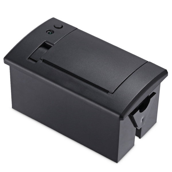 Bảng giá Mini 58Mm Embedded Receipt Thermal Printer Rs232 Supports Esc/Pos Print Thermal Dot Printing Phong Vũ