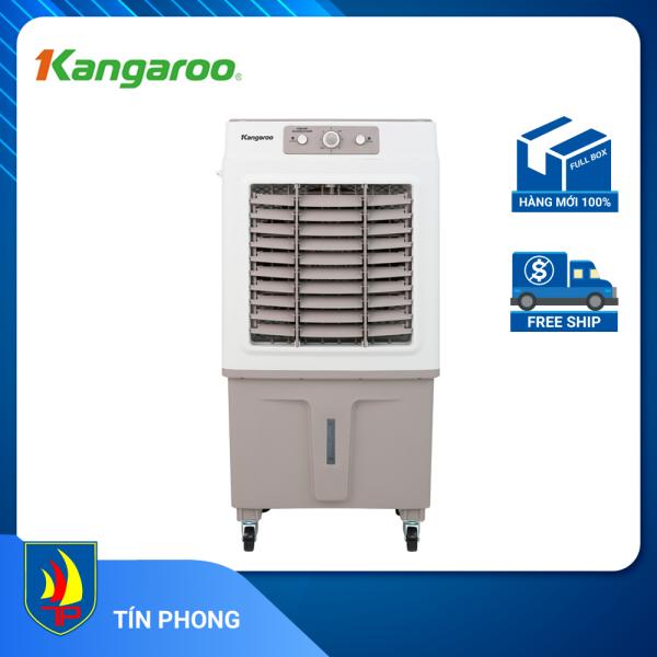 Quạt điều hòa Kangaroo KG50F26