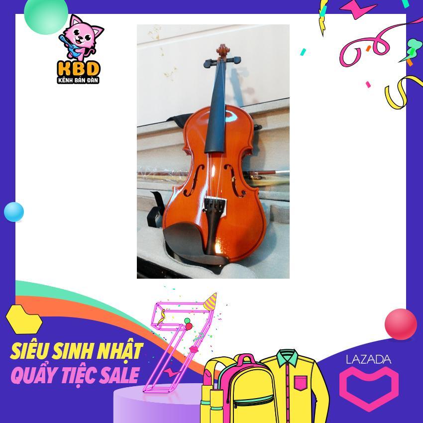 Tiết Kiệm Cực Đã Khi Mua Đàn Violin Gỗ TL-100 Có Thể Gập Nhỏ Lại, Giữ đàn Vững Không Bị đổ, Thời Gian Sử Dụng Lâu Bền