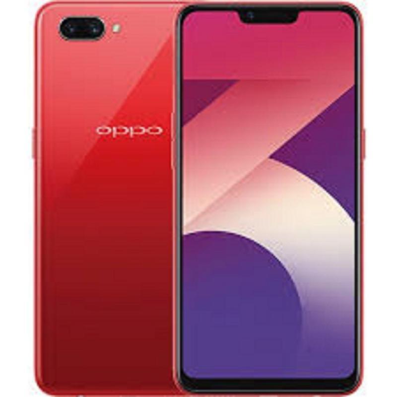 Giá [Bão Sale] OPPO A3S ram 3G bộ nhớ 32G - Fullbox