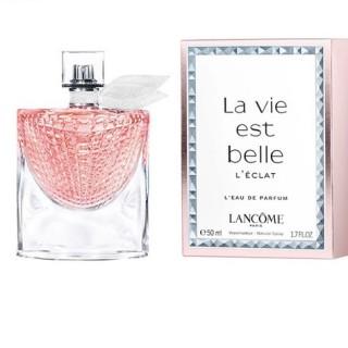 NƯỚC HOA LANCOME - La Vie Est Belle L éclat EDP thumbnail