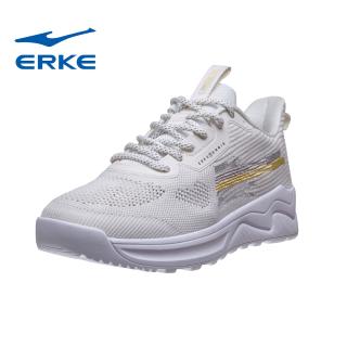 Giày thể thao nữ Erke 12121212281 thumbnail