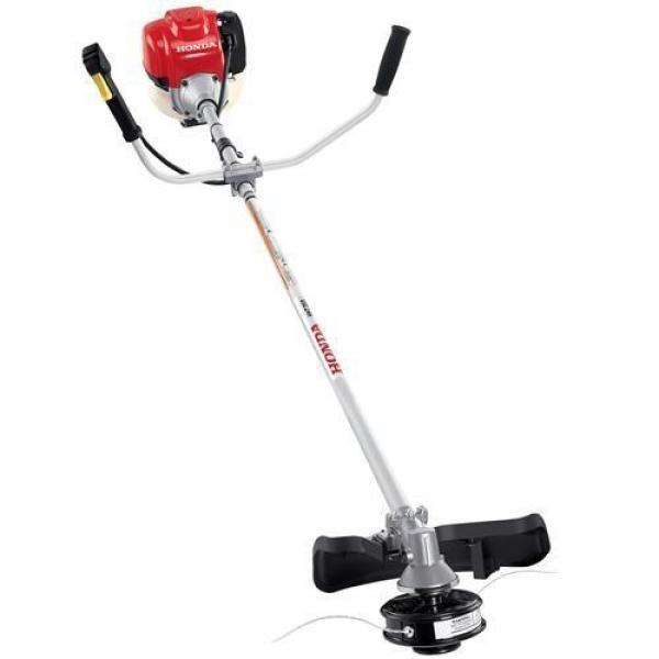 Máy cắt cỏ honda 4 thì - máy cắt cỏ chuyên nghiệp