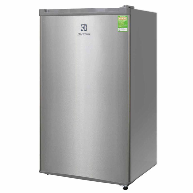 Tủ lạnh Electrolux EUM0900SA, 92 lít