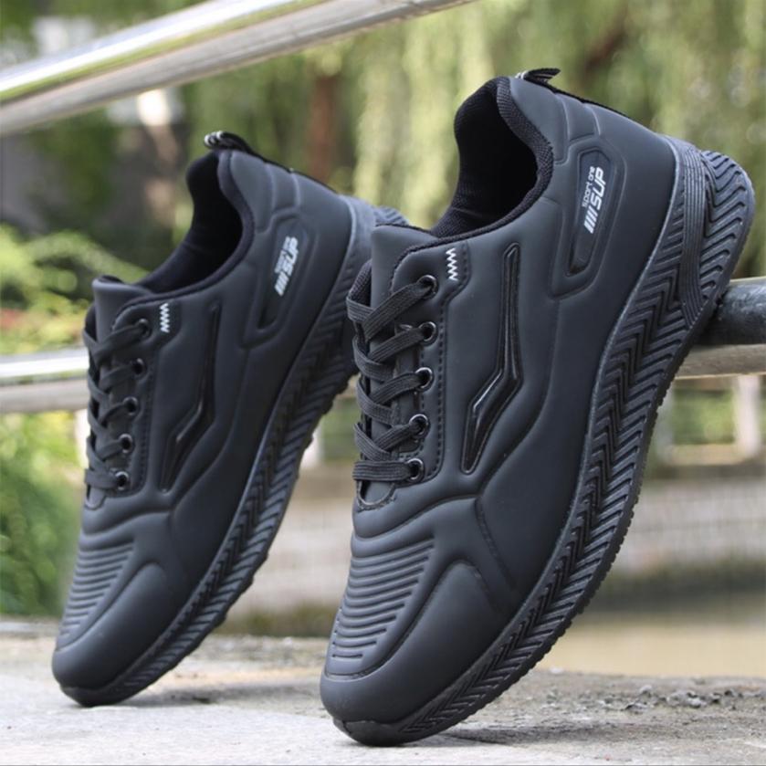 {MIỄN PHÍ VẬN CHUYỂN} Giày thể thao nam phong cách hàn quốc,thiết kế theo xu hướng hiện đại hot trend 2020-V20-Giày Vàng Shop giá rẻ