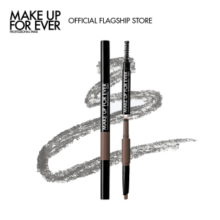 Make Up For Ever - Chì Kẻ Chân Mày Pro Sculpting Brow 0.6g thumbnail
