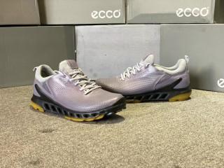 Giày Golf Ecco Cool Pro thumbnail