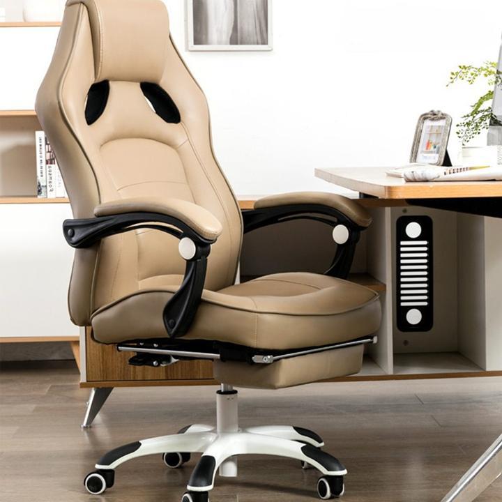 Ghế  văn phòng massage , ghế giám đốc , ghế xoay văn phòng , ghế gaming , ghế game thủ , ghế mátxa giá rẻ