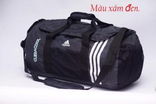 Túi thể thao, tập Gym,Climacool add. thumbnail