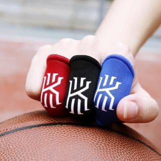 Bảo Vệ Ngón Tay Bóng Rổ NBA Băng Ngón Tay Khi Chơi Thể Thao Bóng Rổ Bóng Chuyền Tập Gym Logo Kobe Curry Jordan Kyrie thumbnail