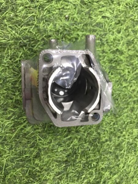 Bộ nòng, xilanh đầy đủ của máy cắt cỏ Echo 230 32li chất lượng