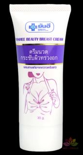 Kem să chắc gực Ya hee Beauty Breast Cream Thailand thumbnail