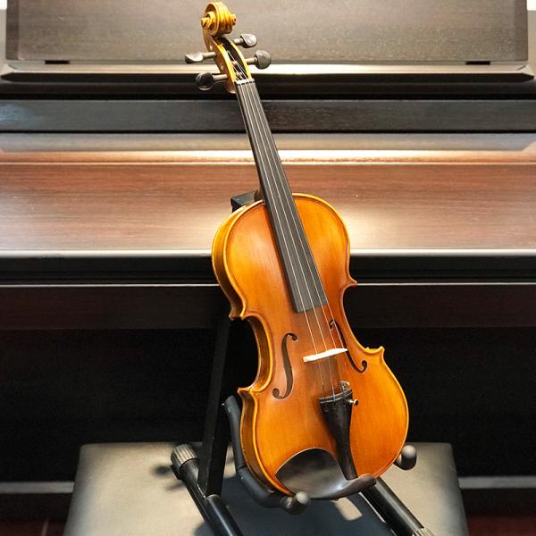 Đàn Violin Pinshang V330 Size 4/4 Full Set