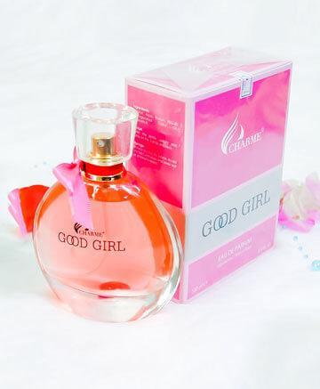 Nước Hoa Nữ Good Girl 100 ml chính hãng