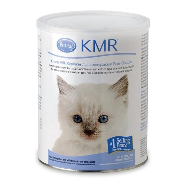 Sữa KMR cho mèo 340g