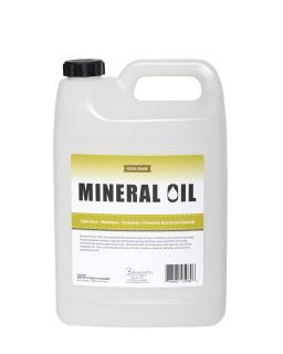 Dầu khoáng cách điện cho làm mát máy tính - Mineral Oil PC thumbnail