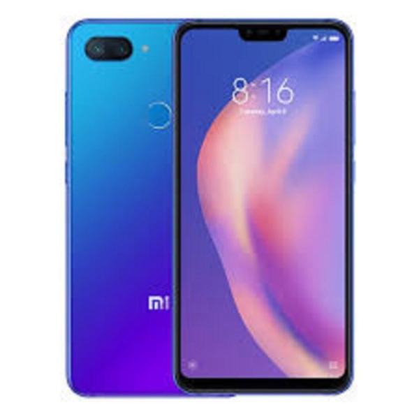 điện thoại Xiaomi Mi 8 LITE 2sim Ram 6G/128G mới, Có Tiếng Việt, Chính Hãng