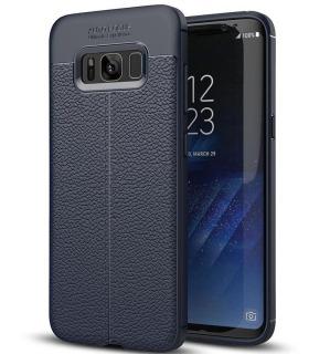 [HCM]Ốp Lưng Auto Focus cho Samsung S8 S8 Plus thumbnail