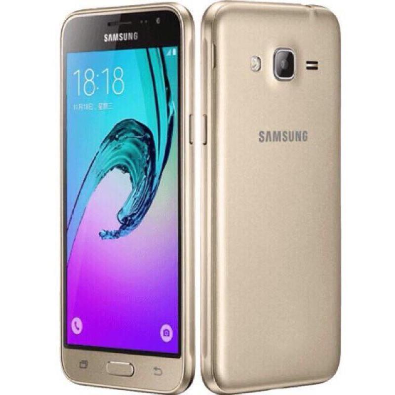 Điện thoại samsung J3 (Bảo hành toàn quốc trong vòng 12 tháng)