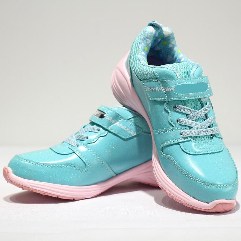 Giá bán Free delivery Giày thể thao dành cho các bé ( nam , nữ 8 - 15 tuổi  ) , Giày thể thao dành cho bé đẹp KIZ MART , Giày thể thao dành cho bé xuất khẩu , Giày thể thao dành cho bé giá rẻ