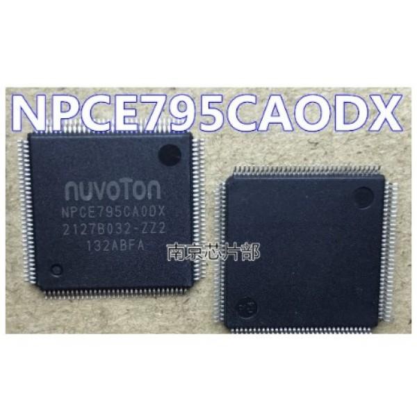 Bảng giá [HCM]NPCE795CAODX ic quản lý nguồn laptop Phong Vũ