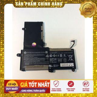 Pin(battery) Original Laptop Hp Pavilion x360 11-U (NU03XL) Zin thumbnail