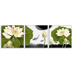 Giá Bán Đồng Hồ Tranh Thế Giới Tranh Đẹp Hh00229 Dh Nhãn Hiệu Thế Giới Tranh Đẹp
