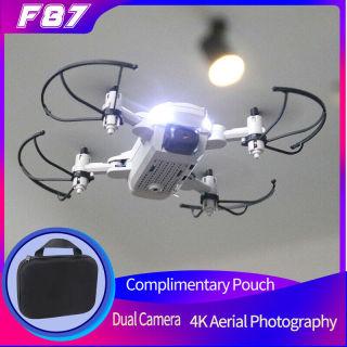 Flycam Mini, máy bay flycam, Flycam 4K full HD Drone F87, Flycam mini giá rẻ đáng mua có camera điều khiển từ xa, Mua Flycam Drone mini chụp ảnh từ xa truyền hình ảnh trực tiếp về điện thoại thumbnail