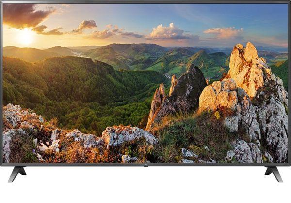 Bảng giá TIVI LED LG 82 NCH 82UM7500PTA  Màn hình UHD TV 4K 82  Chíp xử lý α7 Gen 2 Màu sắc chính xác Nâng cấp độ phân giải Hệ điều hành webOS Hỗ trợ tìm kiếm giọng nói