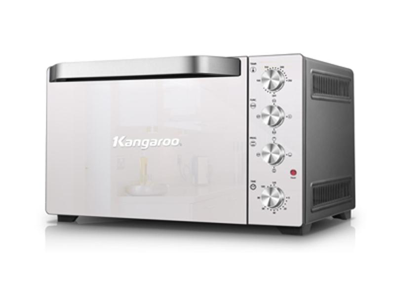 Lò nướng Kangaroo KG4803