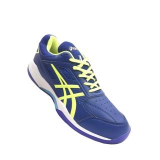 Giày tennis GEL-COURT HUNTER ( AGH3 ) chuyên nghiệp dành cho nam có 3 màu lựa chọn thumbnail