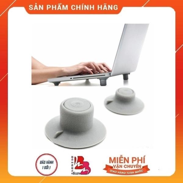 Bảng giá Bộ 4 nút giá đỡ đế chống nóng cho Laptop Phong Vũ