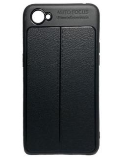 [HCM]Ốp Lưng Auto Focus cho điện thoại Vivo Y53 Y55 Y71 Y81 V5S V9 V15 thumbnail