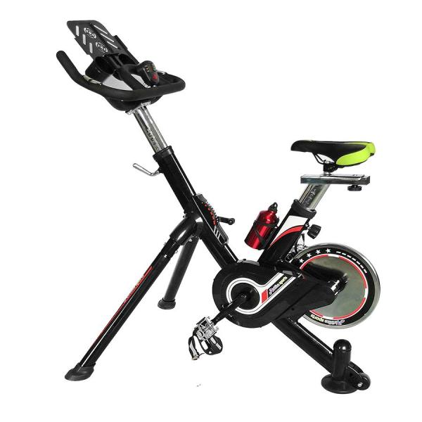 Xe đạp tập tình yêu Air Bike MK142